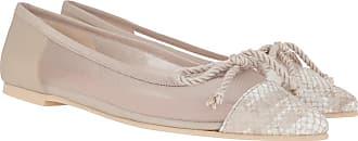 Pretty Ballerinas Ballerinas - Ella Ballerinas Moonlight - beige - Ballerinas for ladies