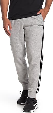 Men's adidas® Pants ? Shop now up to ?78% | Stylight