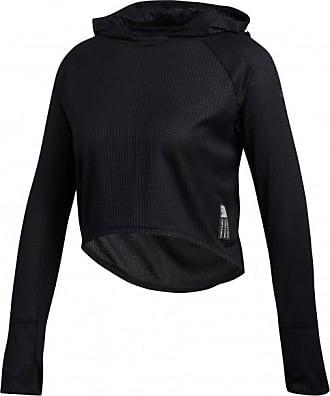 am modischsten Kaufen tolle Auswahl adidas hoodie schwarz