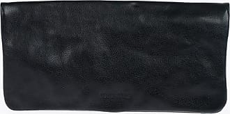 Miu Miu Pochette in Pelle taglia Unica
