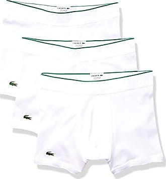 788b3c9196 Lacoste® Boxer Briefs − Sale: up to −30% | Stylight