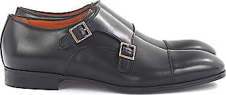 Monkstrap Schuhe im Angebot für Herren: 10 Marken   Stylight