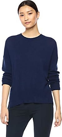 Amazon Cashmere Sweaters: Browse 279 Products at USD $73.45+