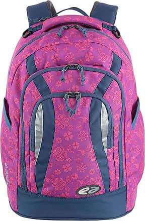 Yzea Schoolbag Go Clover