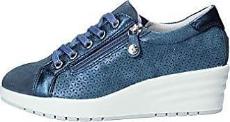 Enval soft Schuhe: Sale bis zu −20%   Stylight