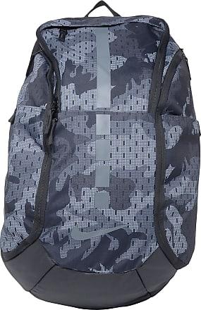 7cc427aa8c Nike Mochila Nike Hoops Elite Pro Backpack Cinza