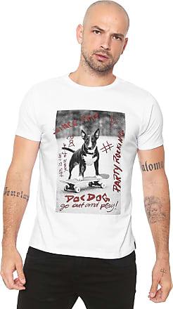 Roupas de Doc Dog®  Agora com até −75%   Stylight 4a0433b9bc