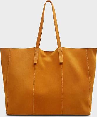 c32d4e66d3a9b Taschen von Mango®  Jetzt ab CHF 24.95
