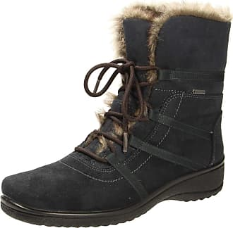 Ara Boots − Sale: at £30.20+ | Stylight
