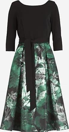 good selling good texture new high quality Vera Mont Kleider: Sale bis zu −30% | Stylight