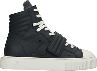 Gienchi CALZATURE - Sneakers & Tennis shoes alte su YOOX.COM