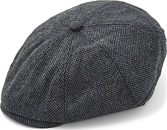 234ffcf6c6 Men's Flat Caps: Browse 477 Products up to −55%   Stylight