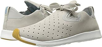 f3902356b7271 Men's Native® Shoes − Shop now up to −31% | Stylight