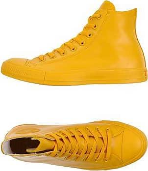 Zapatos Amarillo: 384 Productos & hasta −50% | Stylight