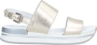 Hogan SCHUHE - Sandalen auf YOOX.COM