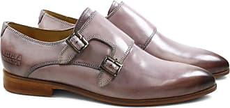 70255b9a86cb1 Chaussures À Boucles Femmes   550 Produits jusqu à −70%   Stylight