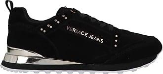 Versace SCHUHE - Low Sneakers & Tennisschuhe auf YOOX.COM
