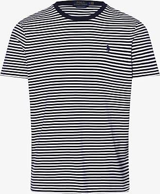 Polo Ralph Lauren Herren T-Shirt weiss