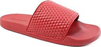 72ebaadf07f Steve Madden Sandals for Men  Browse 25+ Items