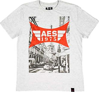 AES 1975 Camiseta AES 1975 Paris