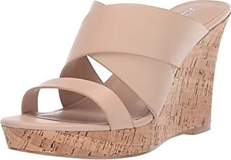 425fdc855292 Charles by Charles David® Wedges − Sale  up to −28%