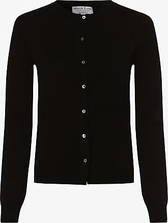 perfect cashmere jacke schwarz