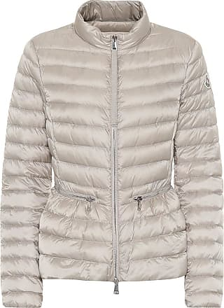 brand new be30e e5536 Moncler® Jacken für Damen: Jetzt ab 490,00 €   Stylight