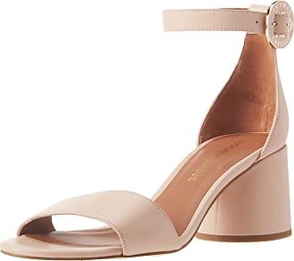 armani sandals sale