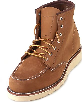 cb947d08f65 Red Wing Shoes® Shoes: Must-Haves on Sale at £7.99+ | Stylight
