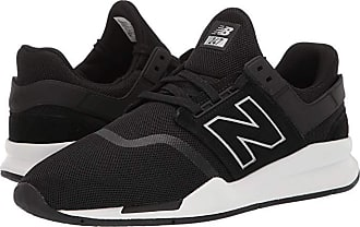 Men's New Balance Classics® Sneakers − Shop now up to −41