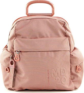 Mandarina Duck MD20 Backpack S Rose Dawn