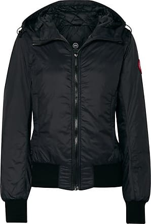 10a9f67ec Canada Goose® Jackets: Must-Haves on Sale at CAD $420.00+ | Stylight