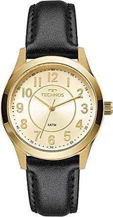 Technos Relógio Technos Elegance Boutique - 2035MJF/2X