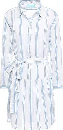 Nautica Pajama Bottoms − Sale: up to −41% | Stylight