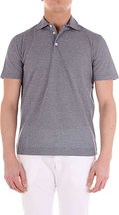 pretty nice ef0df 8f189 Polo Cruciani®: Acquista fino a −62% | Stylight