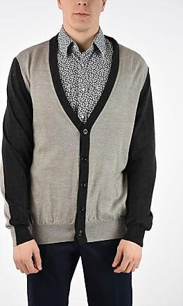 Maison Margiela MM10 Wool Cardigan size Xl