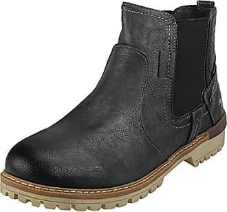 Mustang Jeans® Winterstiefel für Damen: Jetzt ab 39,98