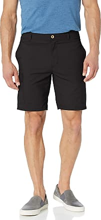 Tommy Hilfiger John Cargo Short Light Twill Jeans Relaxed Uomo