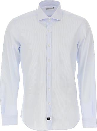 detailing 0902a e15da Camicie Fay®: Acquista fino a −54% | Stylight