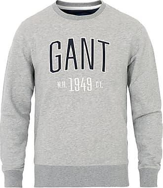 8c32c1b5053 Tröjor från GANT®: Nu upp till −35% | Stylight