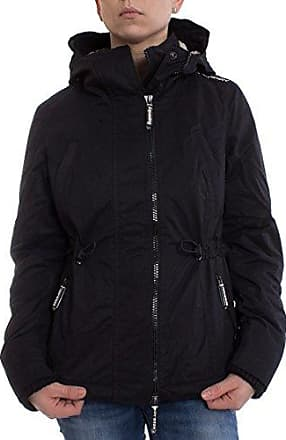 cheap for discount 23bc3 3fa5a Superdry Regenjacken: 22 Produkte im Angebot | Stylight