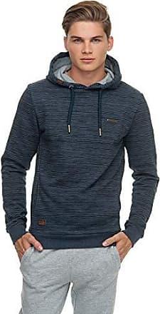 Herren Sweatshirts von Ragwear: ab 39,53 € | Stylight