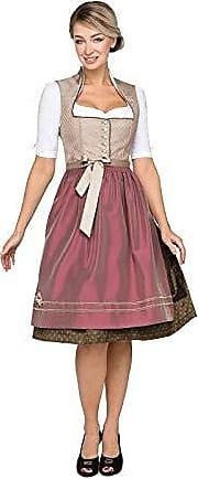 245afcef0c6844 Stockerpoint Trachtenmode für Damen − Sale: ab 16,90 € | Stylight