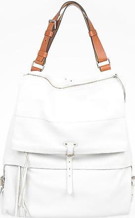Maison Margiela MM11 Leather Shopper Bag size Unica