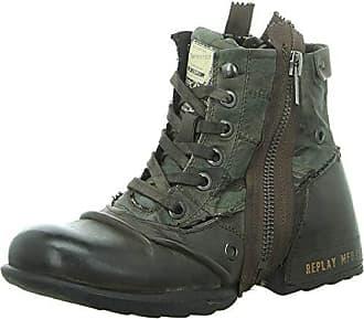Replay Schuhe für Herren: 224+ Produkte bis zu </div>             </div>   </div>       </div>     <div class=
