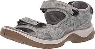 Sandalen von Ecco®: Jetzt ab € 48,41 | Stylight