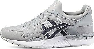 online retailer abb04 59fde Asics Schuhe: Sale bis zu −62% | Stylight