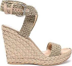 7ffab1242c5 Stuart Weitzman® Shoes − Sale: up to −70% | Stylight