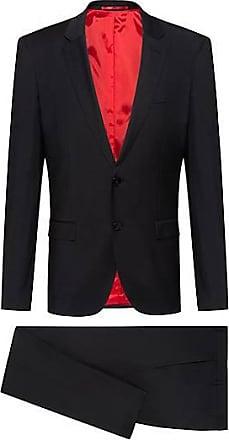 pick up dced5 735fe Slim Fit Anzüge von 10 Marken online kaufen   Stylight