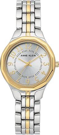 Anne Klein Womens watch Anne Klein AK/3491SVTT